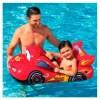 Salvavidas Disney Cars pool inflable-Wiwi Inflables de Mayoreo