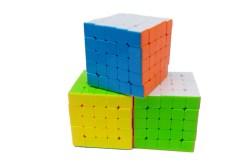 Cubo Mágico Rubik 5x5 - Wiwi juegos de mayoreo