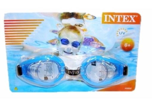 Goggles lentes para natación - Wiwi tienda de Mayoreo