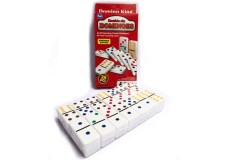 Domino King doble 6 premier edition – Juegos de mayoreo