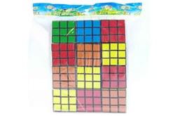 Mini Cubo Mágico Rubik 12 piezas - Juegos y juguetes