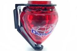 Trompo Diamante Profesional – Juegos y juguetes de mayoreo