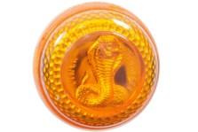 Trompo Cobra Profesional - Wiwi juegos de mayoreo