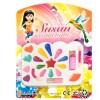 juguetes especiales, Maquillaje infantil de Rectángulo - Wiwi fiestas de mayoreo