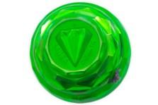 Trompo Diamante Profesional - Wiwi juegos de mayoreo