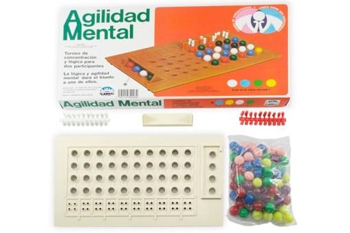 juguetes habilidad y destreza
