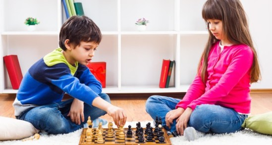 beneficios ajedrez - wiwi juguetes