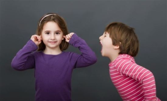 conducta agresiva- wiwi juguetes