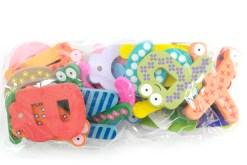 juguetes didácticos