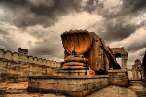 7 Tallest Shiva Lingam in India you should not miss.