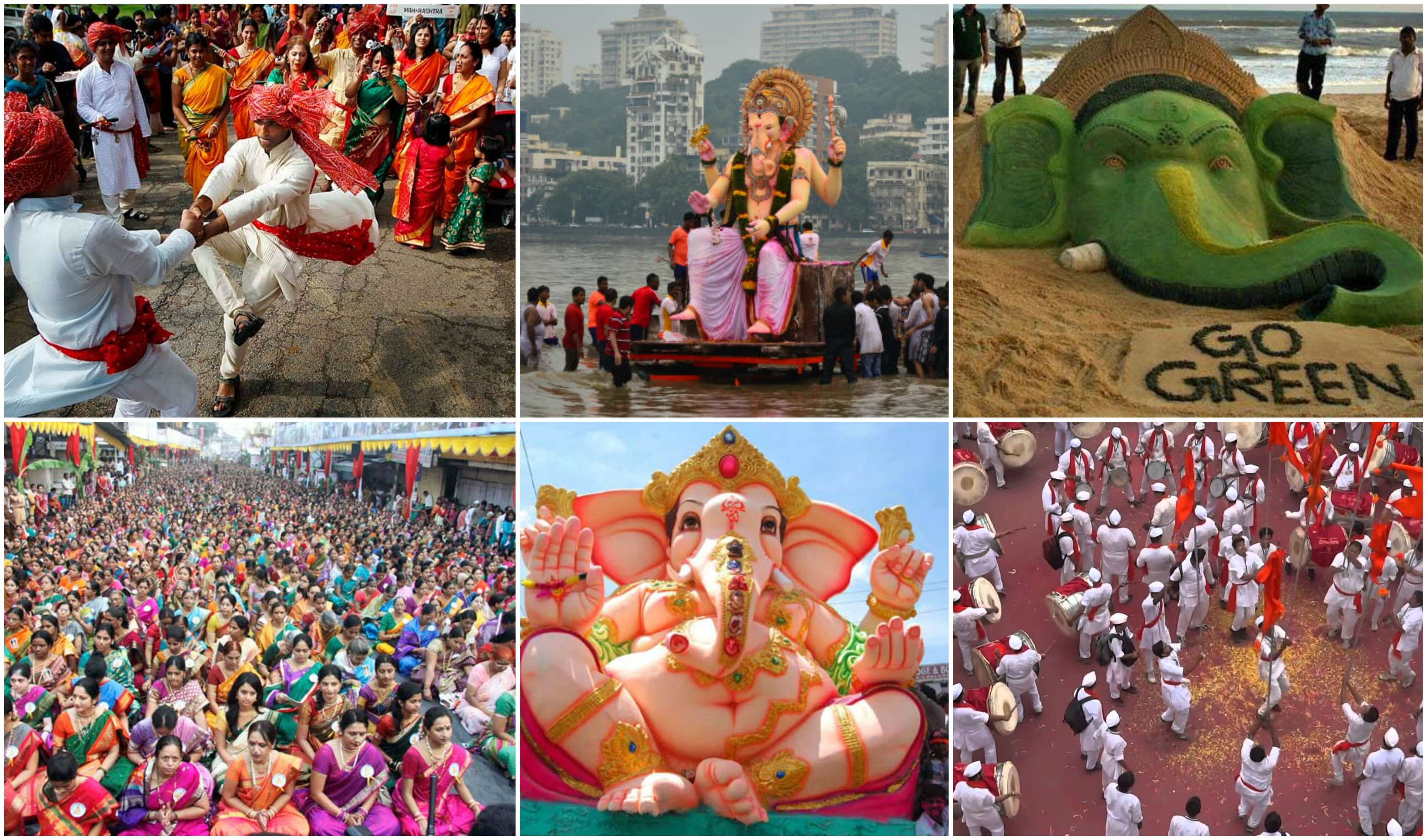 essay ganpati utsav Ganesh chaturthi : essay, article, speech, paragraph, composition ganesh chaturthi – my favourite festival ganesh chaturthi is the most 'looked-for festival.