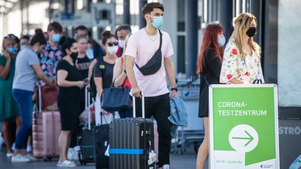 deutsche reisewarnung in mallorca