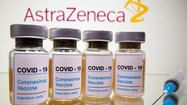 nach pfizer corona impfstoff von