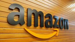 Unbestellte Pakete und mehr: Wie Händler versuchen, Amazon zu manipulieren
