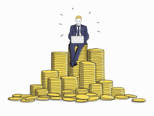 Einkommensteuer Ab Wann Inspiration | JSE World