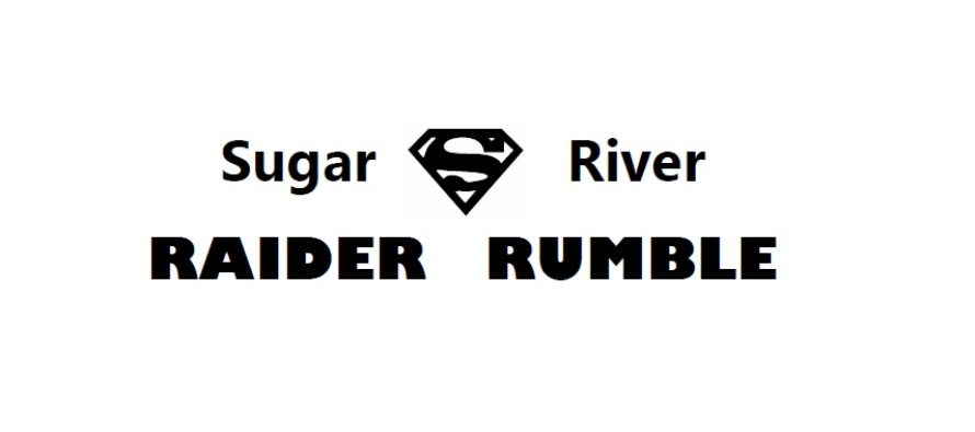 New Glarus | Sugar River Raider Rumble