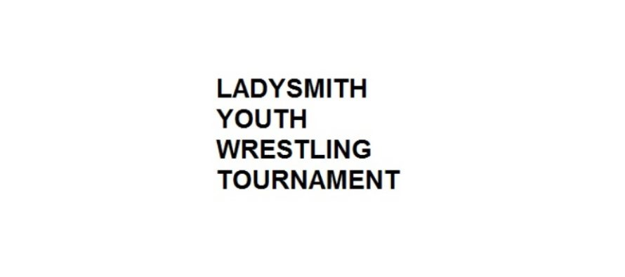 Ladysmith Youth Tournament
