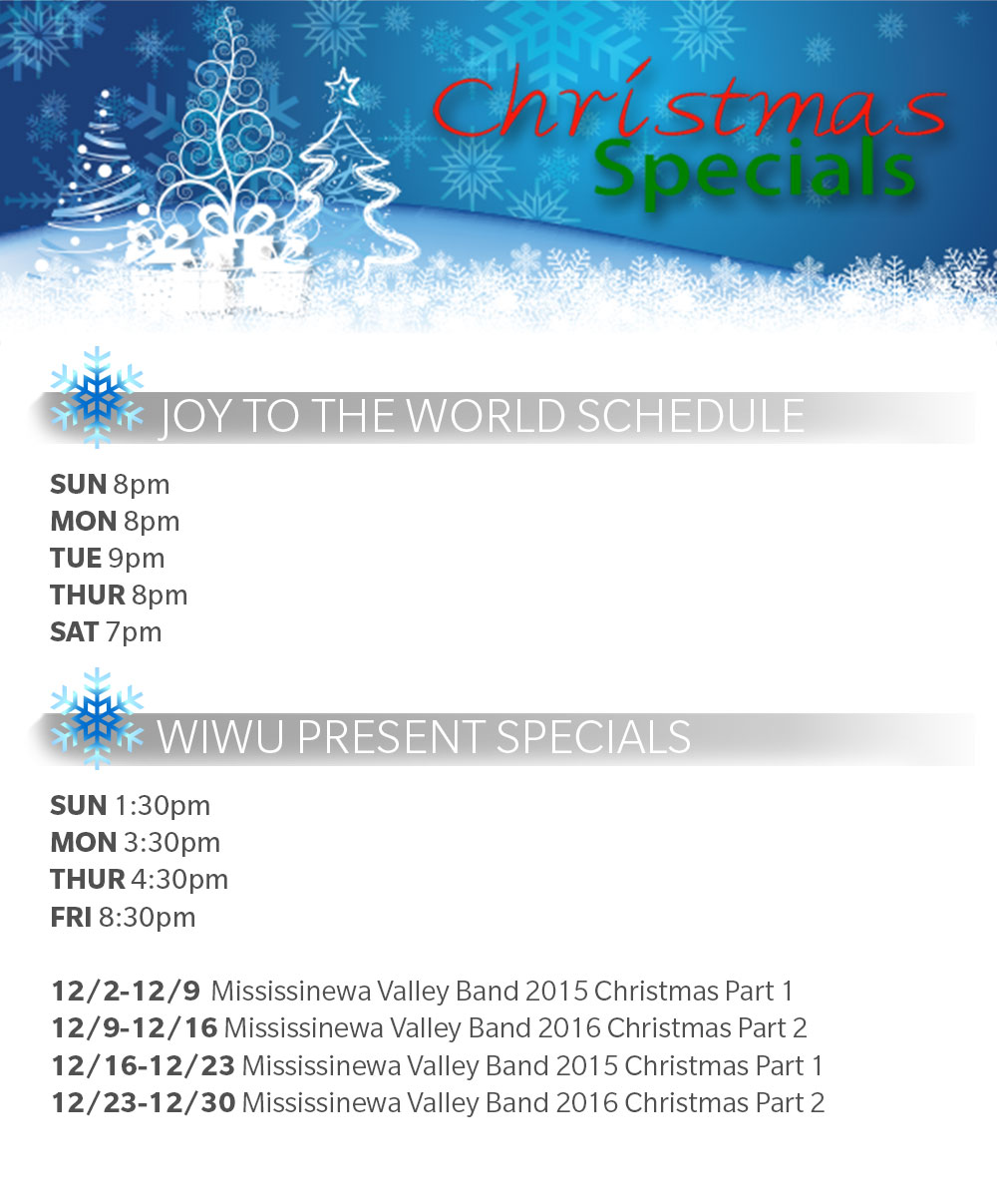 christmas-specials-page