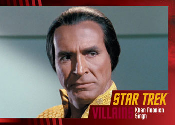 space seed star trek