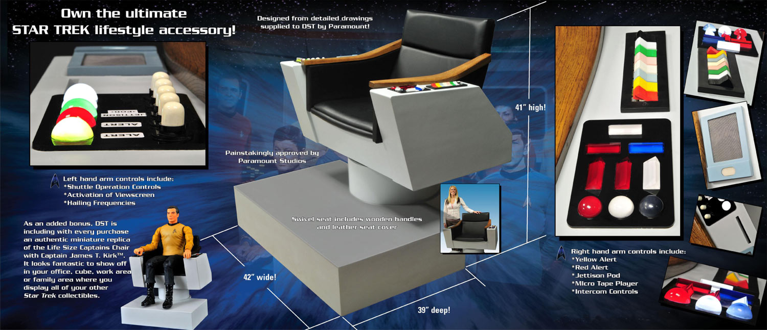star trek captain s chair plans 16x16 cushions kirk www topsimages com promotional leaflet khan noonien singh jpg 1500x647