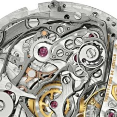 Watch Movement Diagram Whale Digestive System Movements Differences Between Mechanical Quartz Manual Wind By Patek Philippe