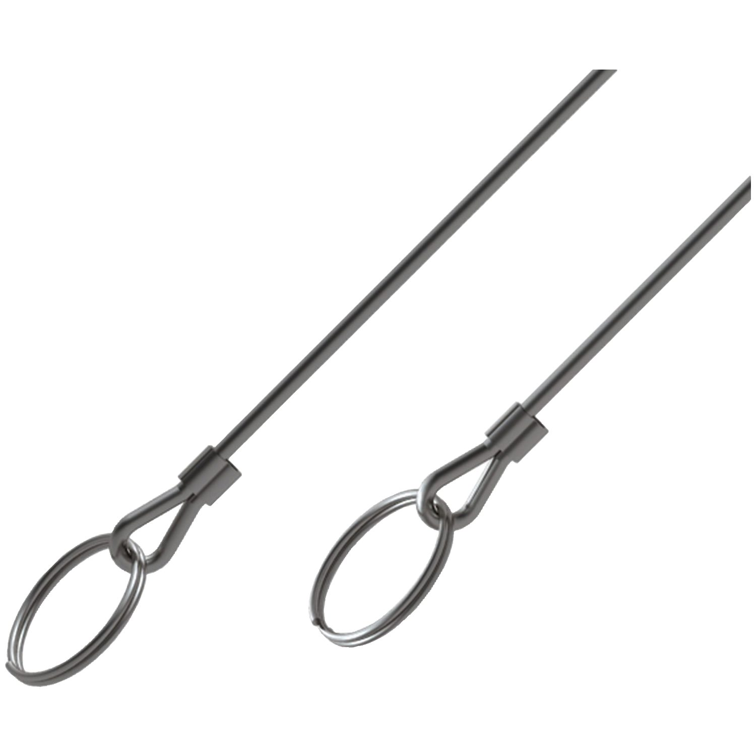 Lanyards Amp Retaining Cables