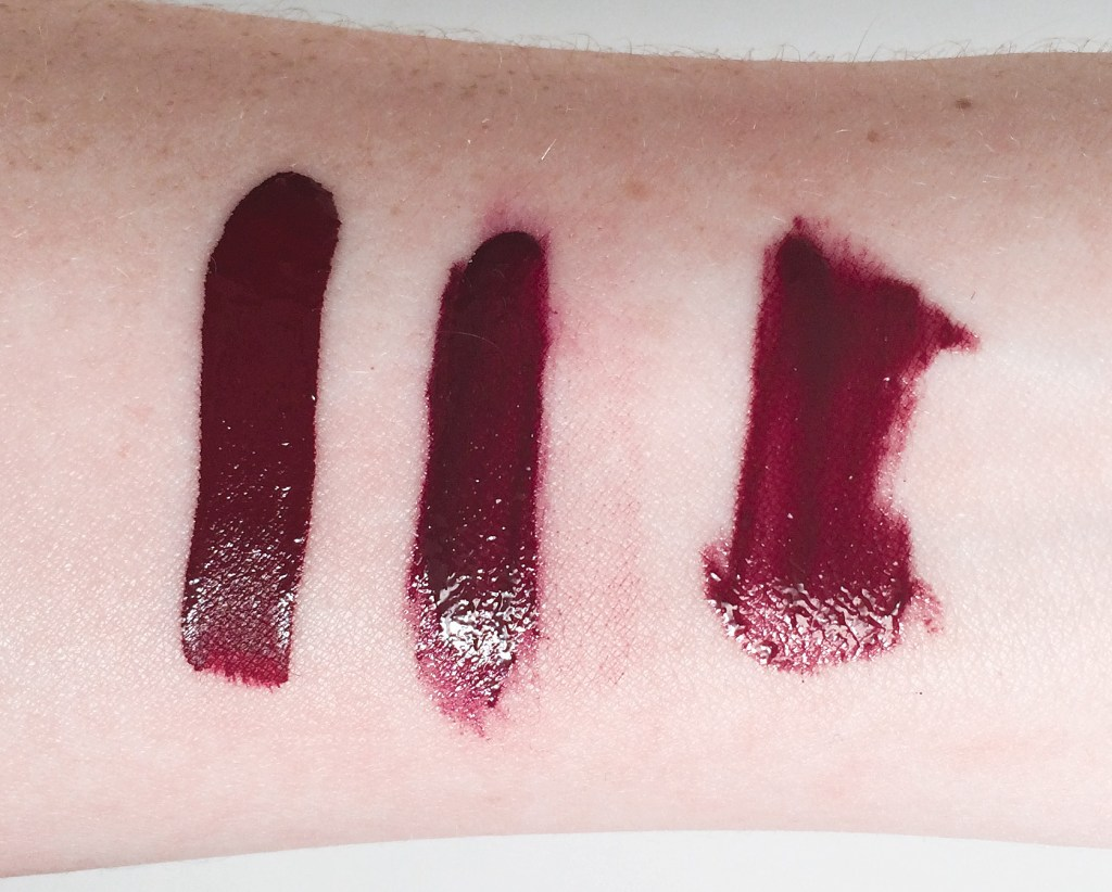ColourPop Can You Knot Lip Bundle Review | The Rebel Planner