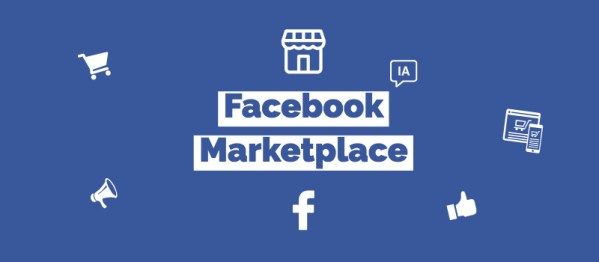 Facebook Marketplace: the marketplace that relies on artificial intelligence and competition The Good Corner