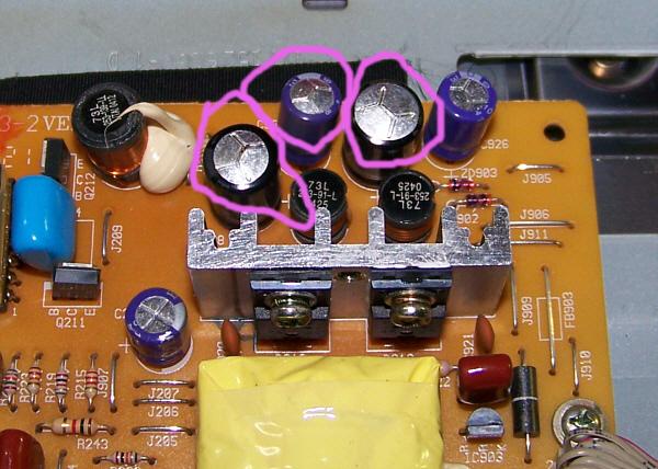 16v 1000uf Radio Capacitor Shack