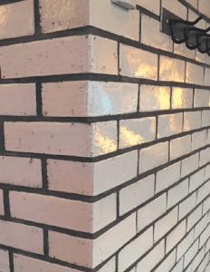 ceramic corners wizard enterprise