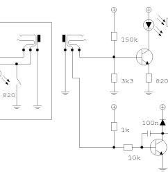prs se schematics 1 volume 1 tone wiring schematic diagramles paul 2 vol 2 tone guitar [ 1125 x 767 Pixel ]