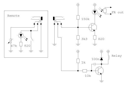 small resolution of prs se schematics 1 volume 1 tone wiring schematic diagramles paul 2 vol 2 tone guitar