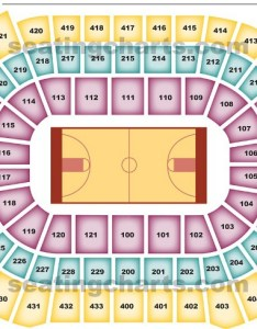 Washington wizards seating chart for verizon center also wizardsseatingchart rh