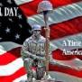 Memorial Day Open Thread Wizbang