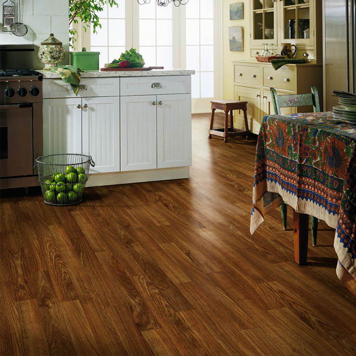 Keep Your Vinyl Floors Beautiful  WizMops Cleaning Supplies