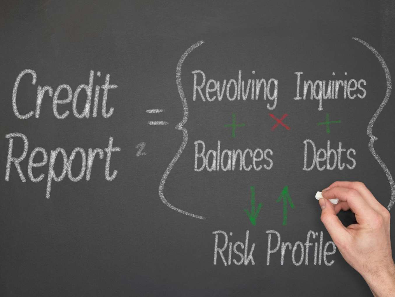 Will an IRS payment plan affect my credit?