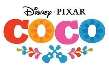 COCO coco Découvrez l'affiche française et la nouvelle bande-annonce de COCO 6c7qbruwo2 logo coco