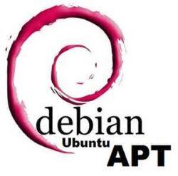debian_apt-get