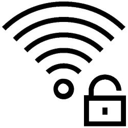 recover_wifi_password_windows_10