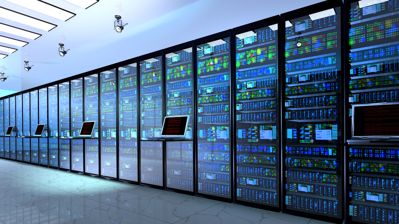 Beginners Guide to Web Hosting for Startups and Business