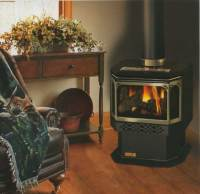 CANADA FIREPLACE GAS IN MANUFACTURER ONTARIO  Fireplaces