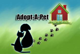 Adopt-A-Pet May 20, 2015 (Cover)_27015
