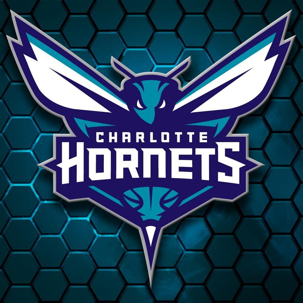Charlotte Hornets_32670