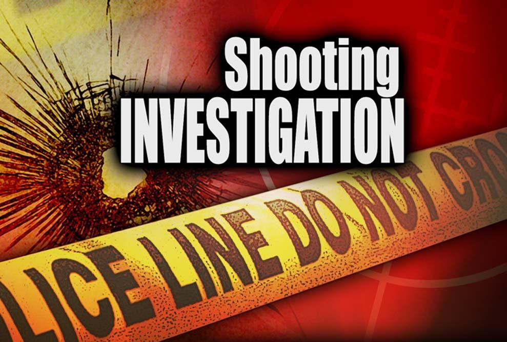 Shooting Investigation_32143