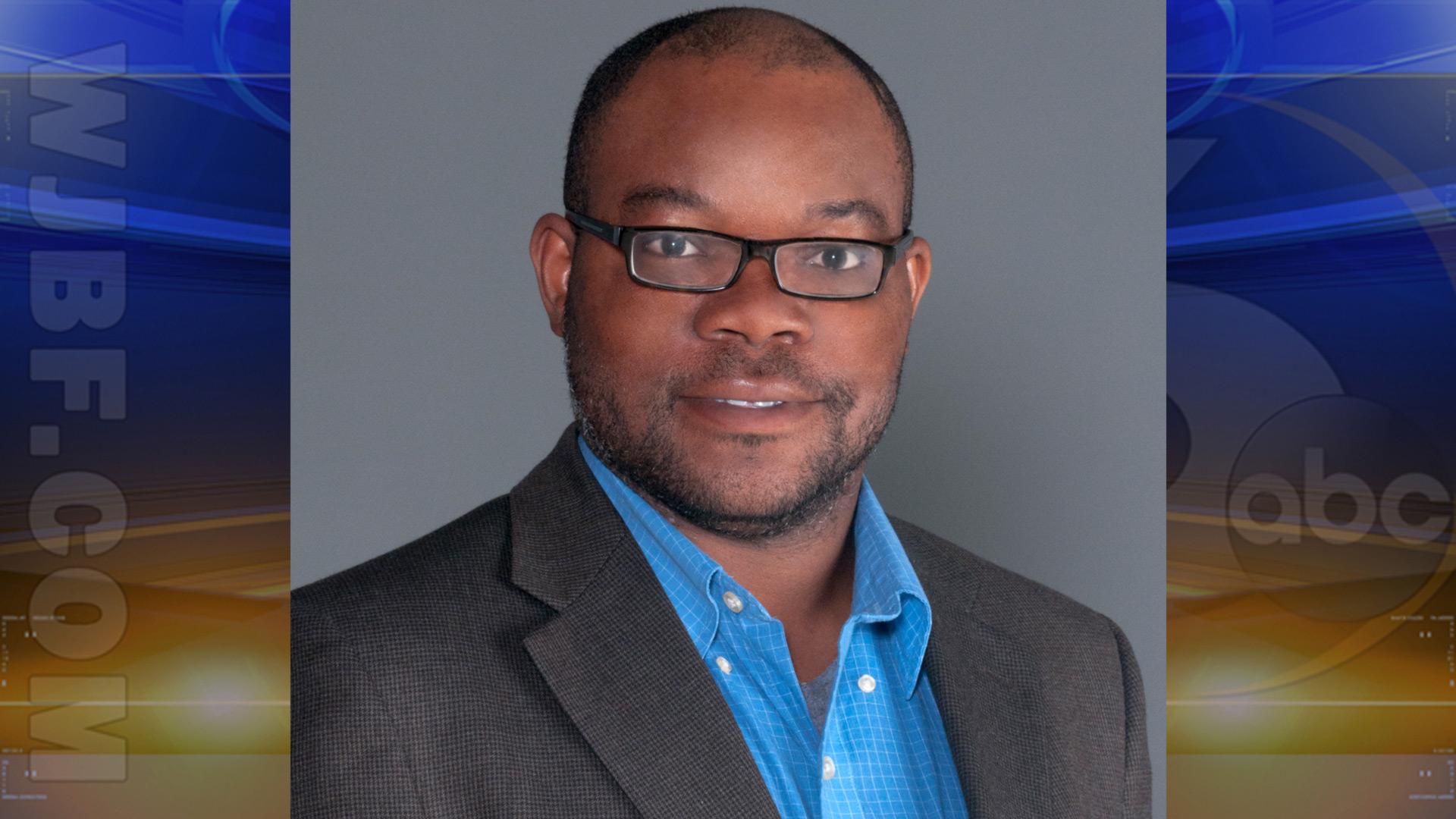 Dr-Oladipo-Kukoyi_40388