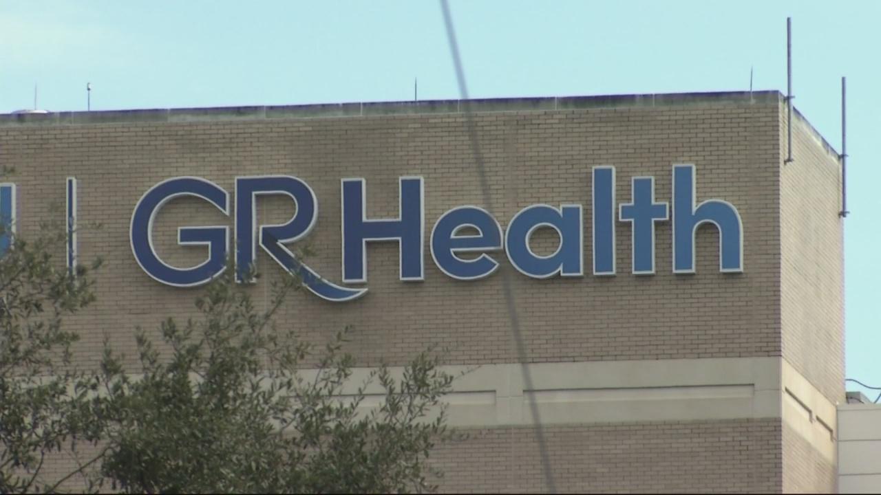Georgia Regents Health_112238