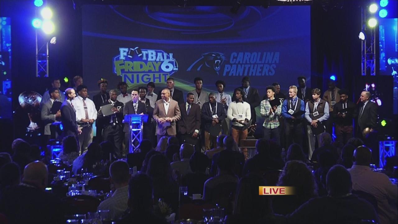 All-CSRA-Football-Team_112746