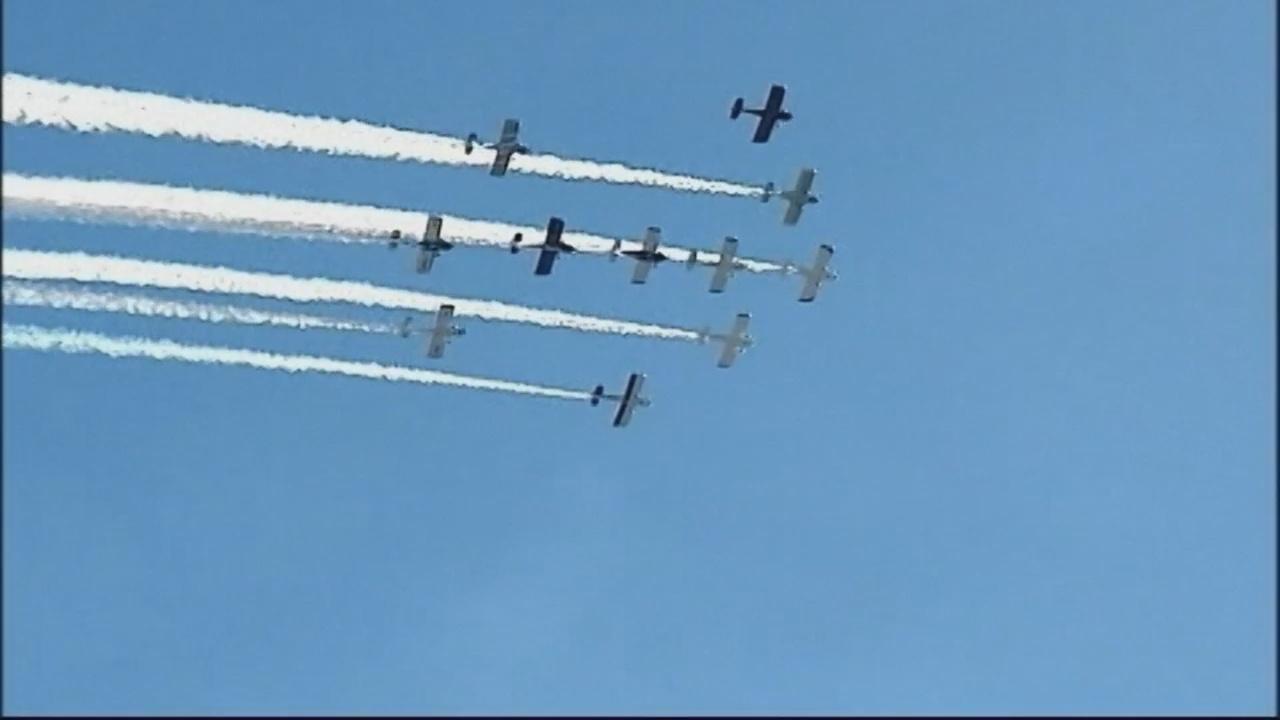 Boshears-Planes_115236