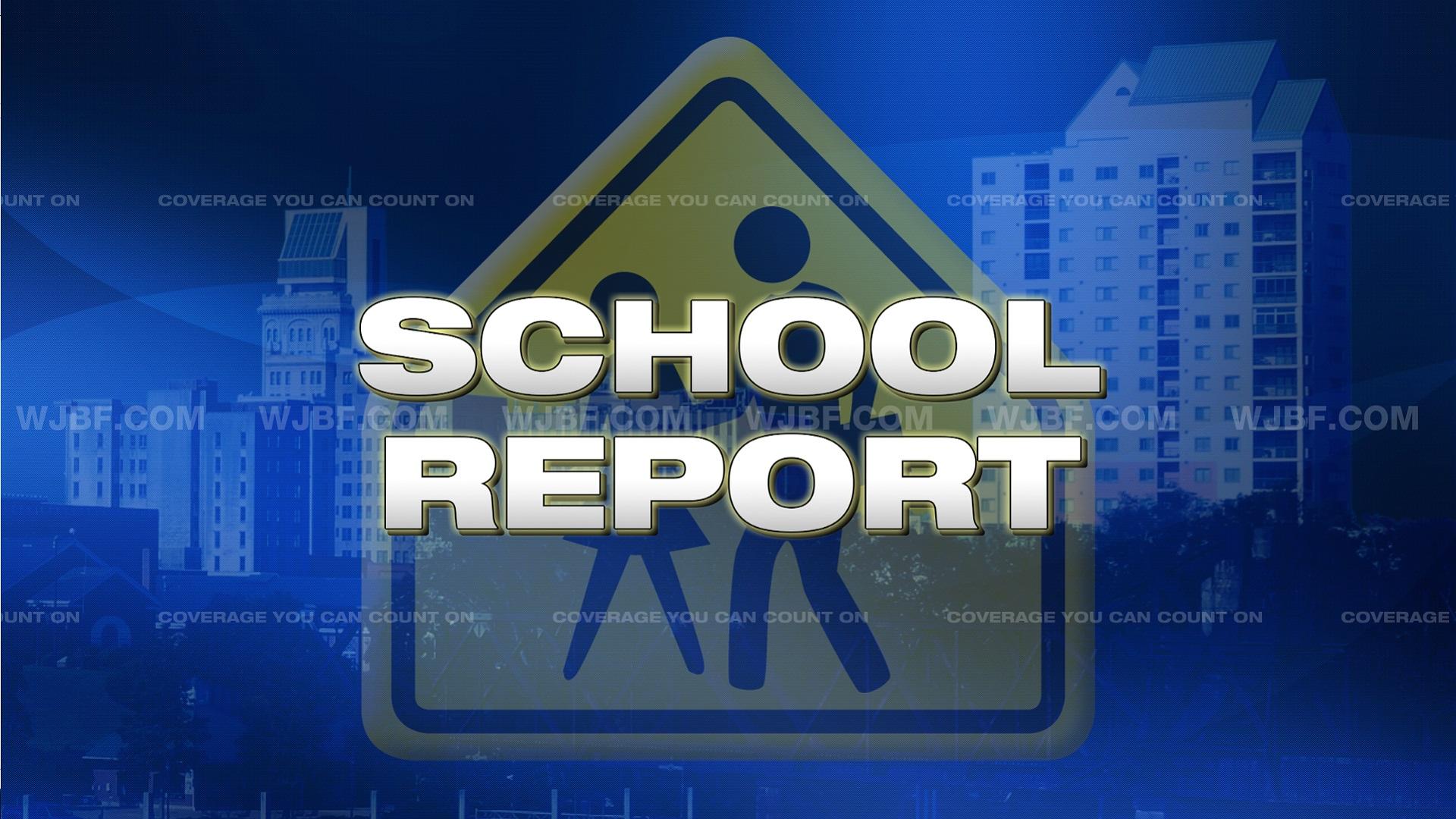School Report_64808