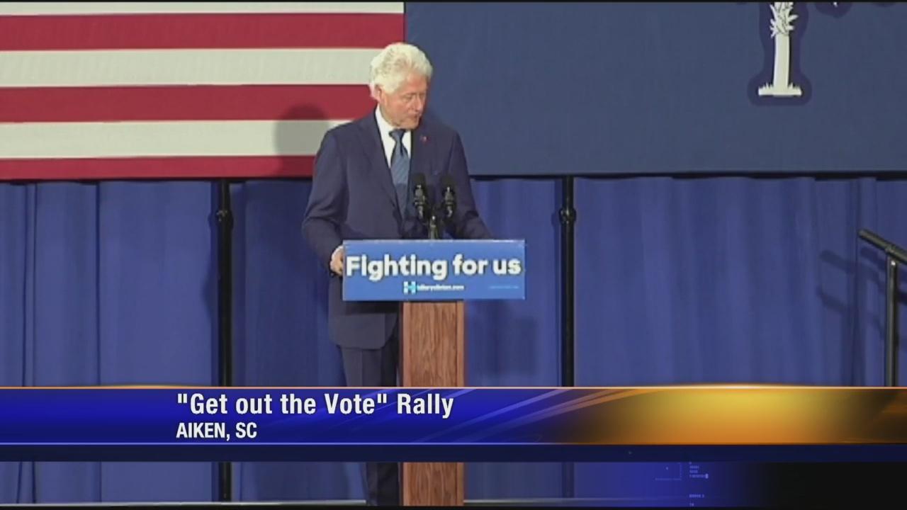 Bill-Clinton-Aiken-High_123569
